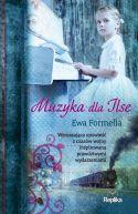 Okładka ksiązki - Szkatułka wspomnień. Muzyka dla Ilse