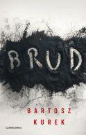 Okładka - Brud