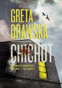 Okładka książki - Chichot