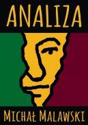 Okładka ksiązki - Analiza