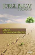 Okładka ksiązki - Droga do samozależności