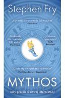 Okładka - Mythos