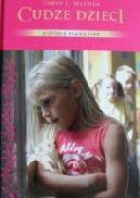 Okładka książki - Cudze dzieci
