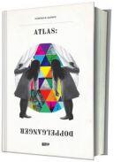 Okładka książki - Atlas: Doppelganger