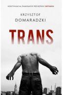 Okładka - Trans
