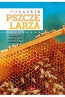 Okładka - Poradnik pszczelarza