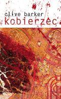 Okładka ksiązki - Kobierzec