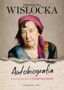 Okładka ksiązki - Autobiografia
