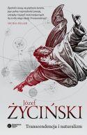 Okładka ksiązki - Transcendencja i naturalizm