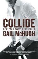 Okładka ksiązki - Collide