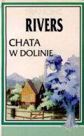 Okładka ksiązki - Chata w dolinie