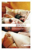 Okładka ksiązki - Gorzko