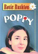 Okładka - Poppy