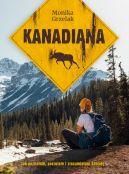Okładka - Kanadiana
