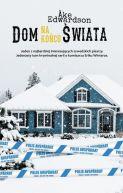 Okładka ksiązki - Dom na końcu świata