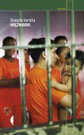 Okładka - Więźniarki
