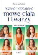 Książka Poznać i odgadnąć mowę ciała i twarzy