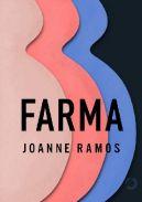Okładka - Farma