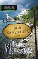Okładka ksiązki - Dom nad zatoką