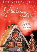 Okładka ksiązki - Siedem cudów