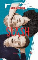 Okładka ksiązki - Slash