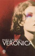 Okładka książki - Veronica