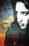 Okładka ksiązki - Rantis
