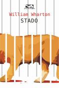 Okładka ksiązki - Stado