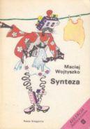 Okładka - Synteza