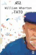 Okładka ksiązki - Tato