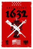 Okładka - 1632