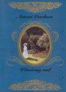Okładka książki - Wiśniowy sad