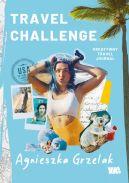 Okładka - Travel Challenge
