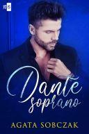 Okładka - Dante Soprano