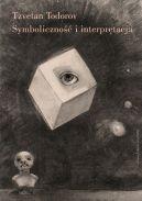 Okładka - Symboliczność i interpretacja