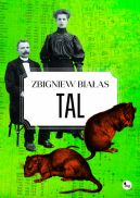 Okładka ksiązki - Tal
