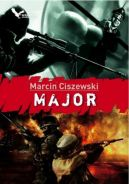 Okładka ksiązki - Major