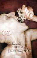 Okładka ksiązki - Rzeki Hadesu