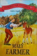 Okładka - Mały farmer