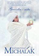 Okładka książki - Gwiazdka z nieba