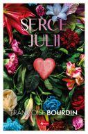 Okładka - Serce Julii