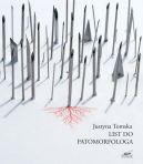 Okładka - List do patomorfologa