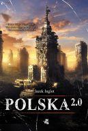 Okładka - Polska 2.0