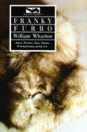 Okładka książki - Franky Furbo