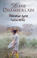 Okładka książki - Sekretne życie CeeCee Wilkes