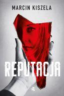 Okładka - Reputacja