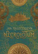 Okładka - Necrolotum