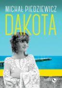 Okładka ksiązki - Dakota