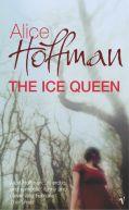 Okładka ksiązki - The Ice Queen