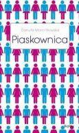 Okładka - Piaskownica